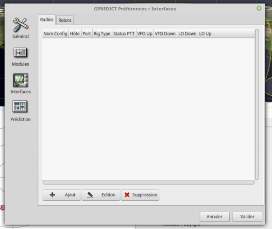 preferences-interfaces